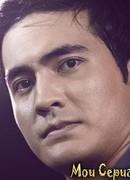 Sanzhar Madi