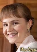 Екатерина Травова