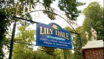 В Лили-Дэйле мёртвых нет