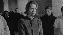 Процесс Жанны Д'Арк