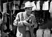 Палач (1963)