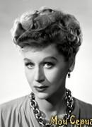 Margaret Leighton