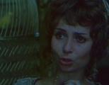Поет: Лилия Гавриленко