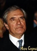 Alexander Lazarev