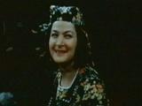 Иваника и Симоника