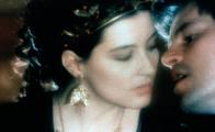 Арс-Аманди, или Искусство любви