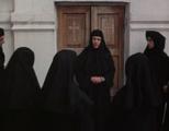 Житие святых сестер