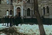 Владивосток, год 1918