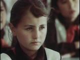 Здравствуйте, Гульнора Рахимовна!