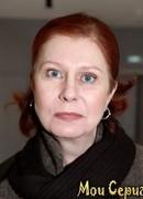 Виктория Верберг