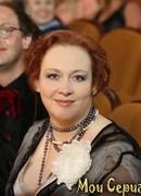Юлия Ауг