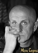 Алексей Вертинский