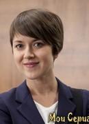 Анна Кузина