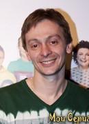Evgeniy Kulakov