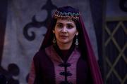 Воскресший Эртугрул, 3-й сезон