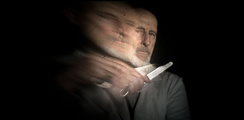 Американская история ужасов, 2-й сезон. Психиатрическая больница