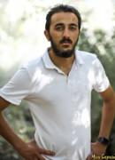 Khosrov Nalbandyan