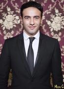 Suren Pahlevanyan