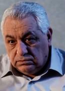Artur Nalbandyan