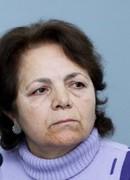 Susanna Baghdasaryan