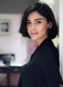 Sevcan Yasar