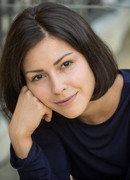 Maya Gorban