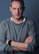 Григорий Зельцер