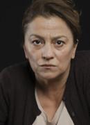 Aysen Sezerel