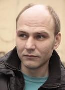 Константин Шелестун
