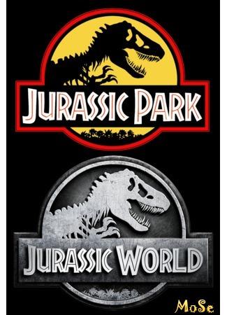 Jurassic 07.07.20