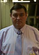 Igor Romaschenko