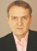 Sergey Pioro