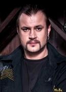 Pavel Shuvayev