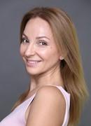 Olga Mokshina