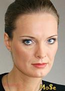Olga Koposova