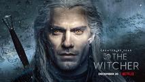 Ведьмак, 1-й сезон