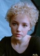 Anastasiya Talyzina