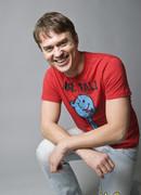 Andrey Gusev