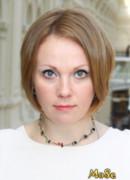 Anastasiya Lapina