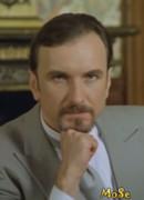 Sergey Zernov