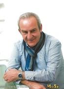 Ahmet Levendoglu
