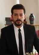 Ahmet Tansu Tasanlar