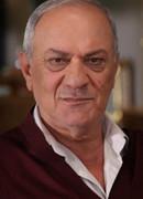 Metin Cekmez