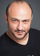 Fatih Dokgoz