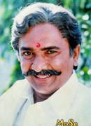 Narra Venkateswara Rao