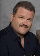 Brian Leckner