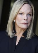 Cathy Worthington