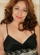 Sonia Iris Lozada