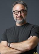Paul Schackman