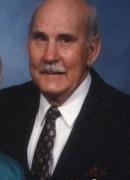 James Alley Jr.